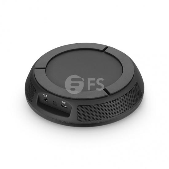 FS-SP3M中小型会议室用免提会议电话