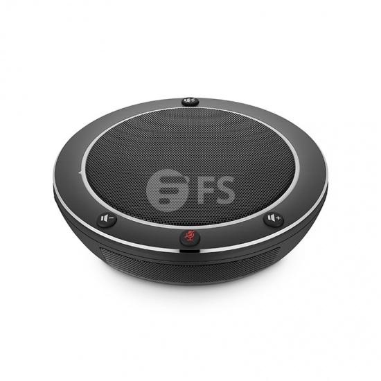 FS-SP3M Altavoz para salas de conferencias pequeñas y medianas