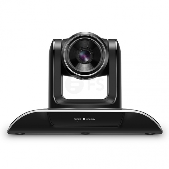 FS-CC10XU3 PTZ Video Conference Camera - Full HD 1080p, USB3 and 10X