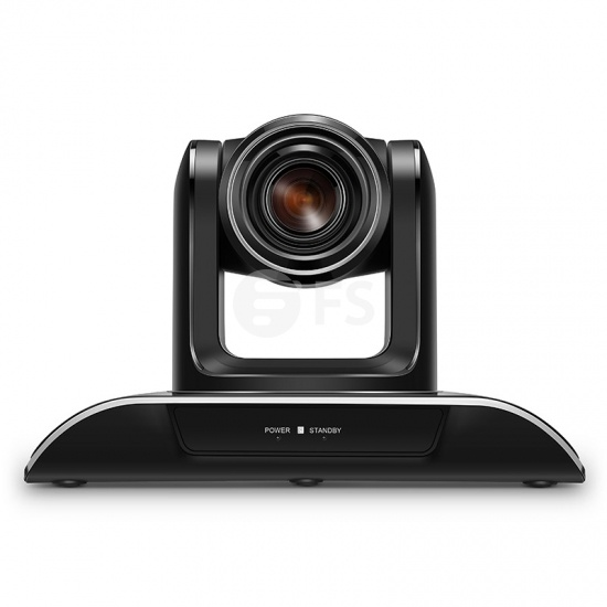 FS-CC20XU3 PTZ Video Conference Camera - Full HD 1080p, USB3 and 20X