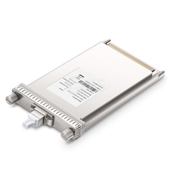 100G Coherent CFP Transceiver for FMX 100G Muxponder/Transponder