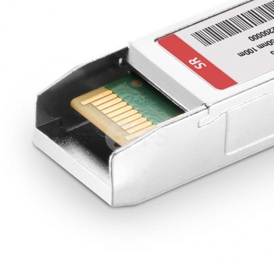 中性(Generic)兼容SFP28-32GSR-85 32G FC SFP28光模块 850nm 100m