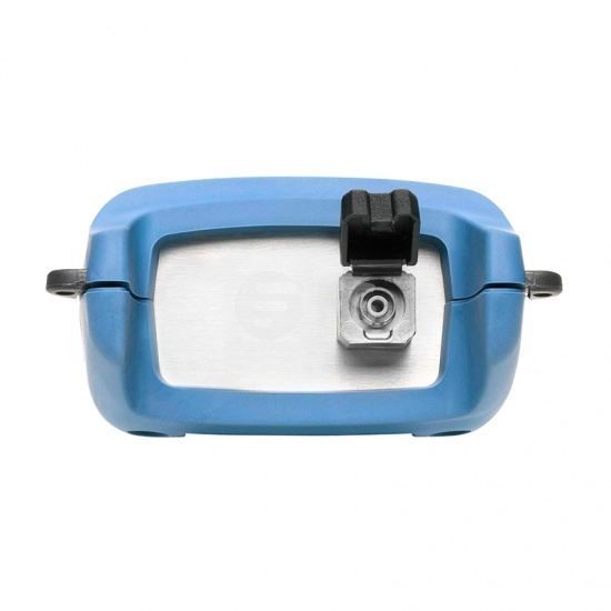 EXFO FLS-300 手持式光源(850/1300nm),带2.5mm SC连接头