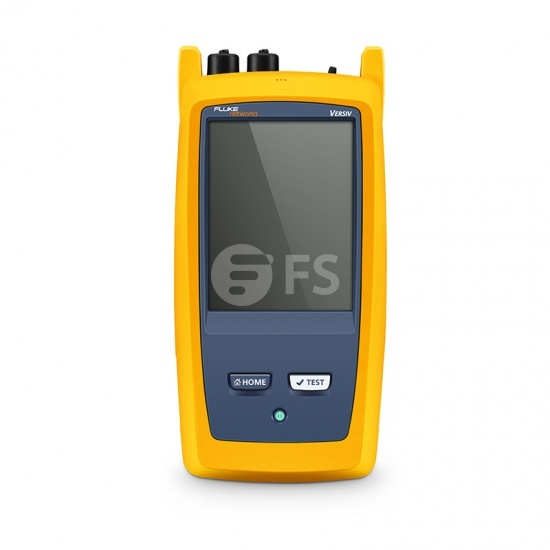 Fluke Networks CertiFiber®Pro CFP2-100-S Handheld Optical Multimeter with 2.5mm SC/UPC Connector