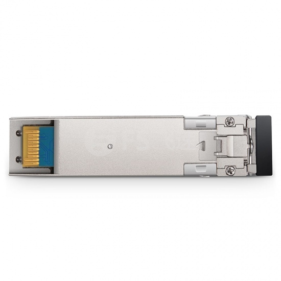 SFP可调光衰减器模块,适配M6200系列DWDM EDFA