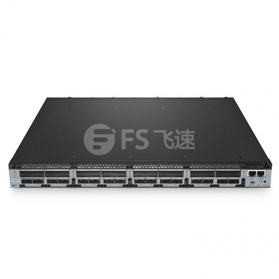 M6800-TSP16 1.6T OTN光传输平台