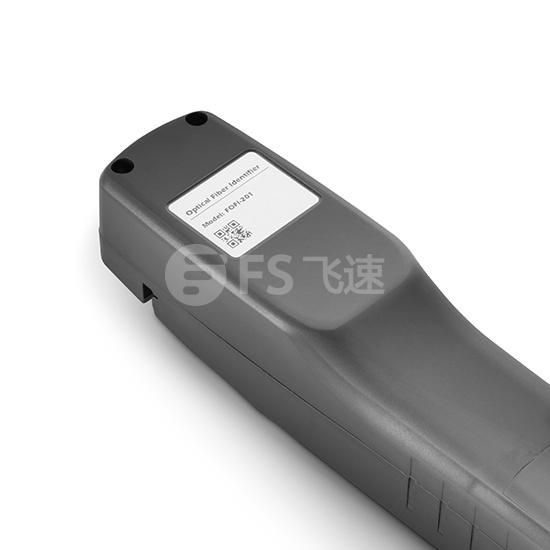 FOFI-201光纤识别仪