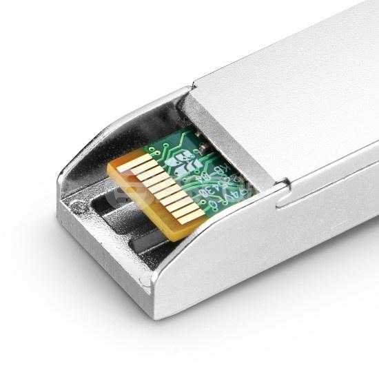 定制双通道 BiDi SFP千兆光模块  1490nm-TX/1310nm-RX 20km