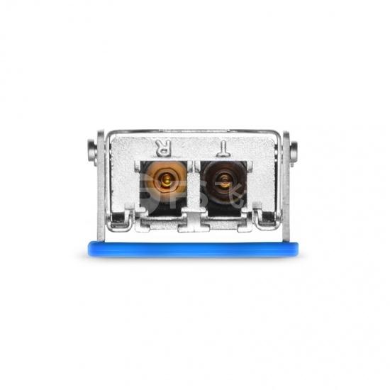 定制10GBASE-LRM XFP光模块 1310nm 220m