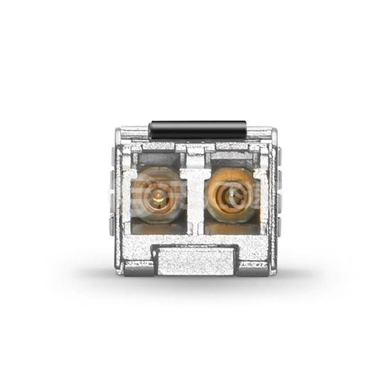 惠普(HP)兼容 QK724A  16G SFP+光纤通道光模块 850nm 100m