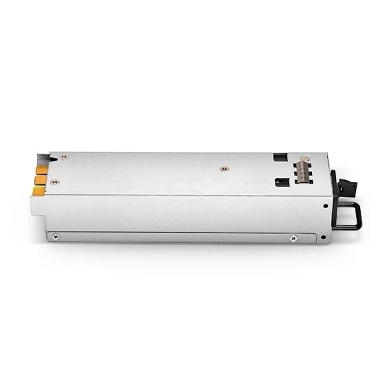 热插拔交流电源模块 150W, 适配 S5850-32S2Q