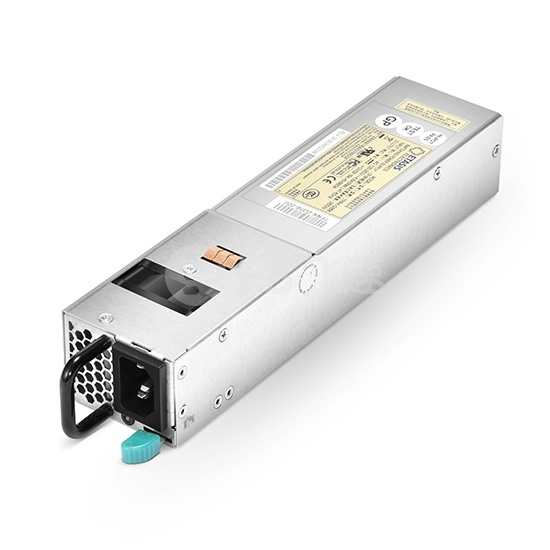 热插拔交流电源模块 400W, 适配S5850-48S6Q /S5850-48S2Q4C /S8050-20Q4C