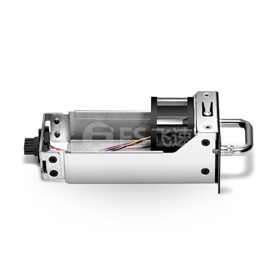 热插拔风扇模块,适配S5850-48S6Q/S5850-48S2Q4C/S8050-20Q4C