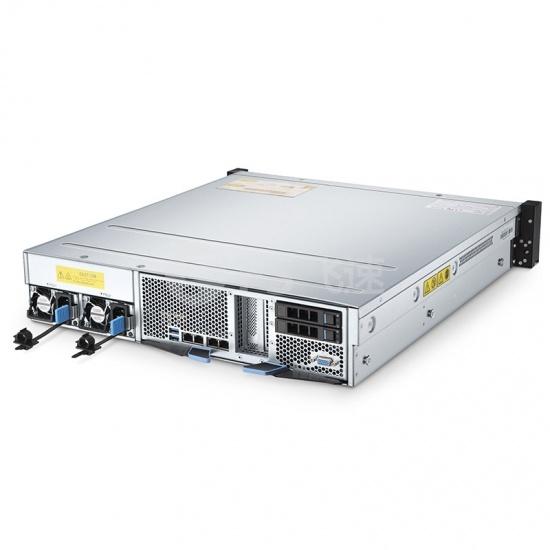 RS-6388服务器,2U 单插槽