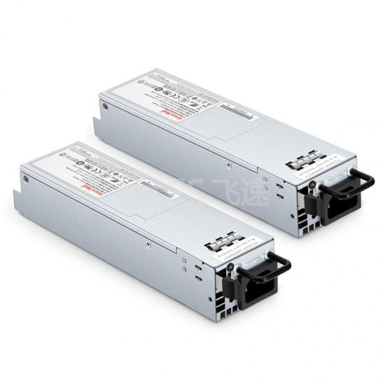 S5850-24T16B 16口 L2 / L3超融合交换机(24*10/100/1000BASE-T+16*25G),5年质保
