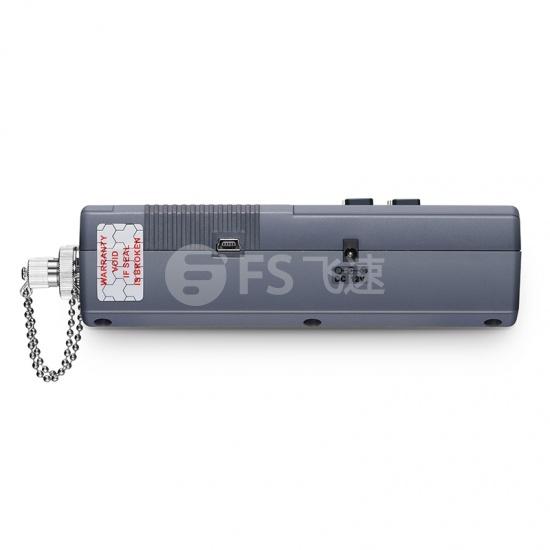 FOPM-205 手持式光功率计