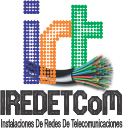 https://img-en.fs.com/images/profile/116486/logo-peq--iredetcom.png