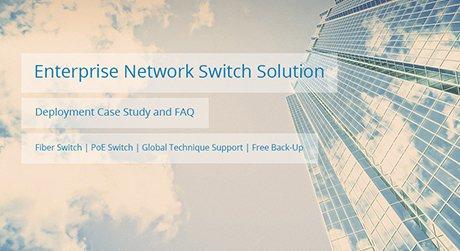 https://img-en.fs.com/images/solution/enterprise-network-switch.jpg