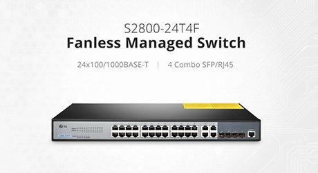 https://img-en.fs.com/images/solution/fanless-switch.jpg