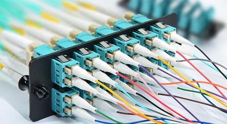 https://img-en.fs.com/images/solution/fiber-optic-pigtail.jpg