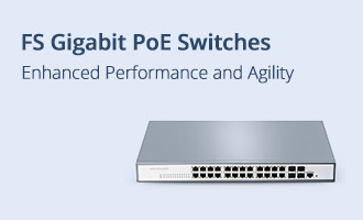 Fs fs-gigabit-poe-switches-336.jpg