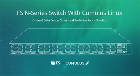 https://img-en.fs.com/images/solution/fs-n-series-open-switches.jpg