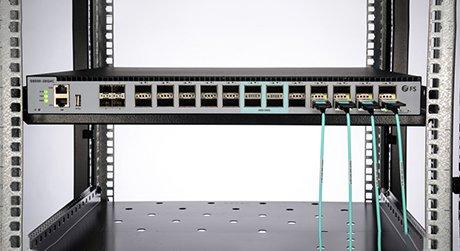 https://img-en.fs.com/images/solution/gigabit-switches-sfp-port.jpg