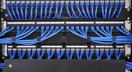 Fs upgraded-network-in-data-center.jpg