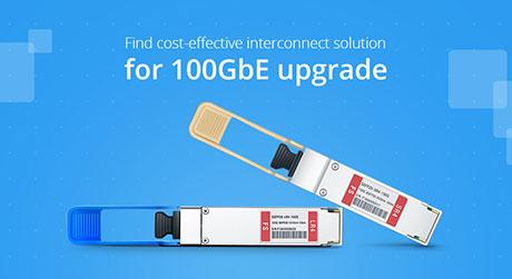 img-en fs com/images/solution/qsfp28-optical-modul