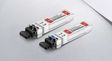 https://img-en.fs.com/images/solution/sfp-optical-modules-solution.jpg