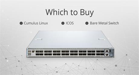 https://img-en.fs.com/images/solution/three-options-of-n8500-32c-switch.jpg