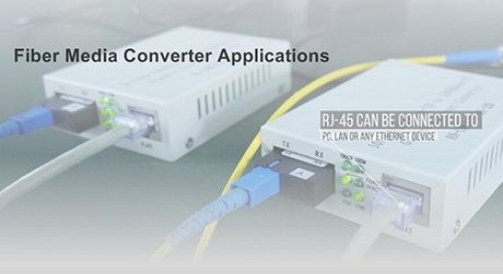 https://img-en.fs.com/images/solution/use-fiber-media-converter.jpg
