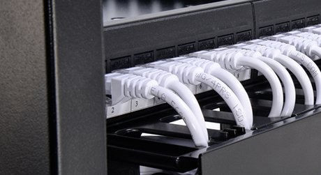 fs utp-or-stp-cables-for-10gbase-t-network