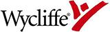 Fs wycliffe.jpg