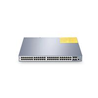 Fs S1600-48T4S.jpg