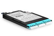 FHX MTP/MPO-12 Cassette