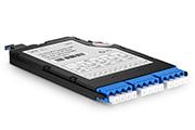 FHX MTP/MPO-8 Cassette