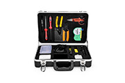 Fibre Optic Tool Kits