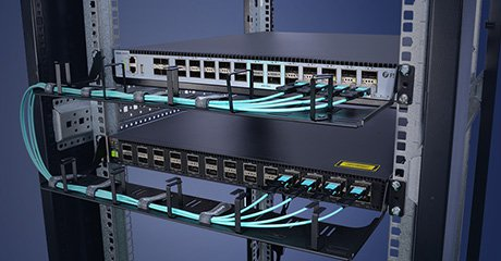 Fs Data_Center_Products_04.jpg