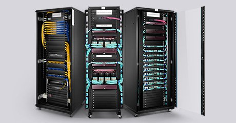 Fs Data_Center_Products_09.jpg
