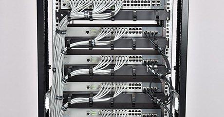 Fs ISP_Networks_01.jpg