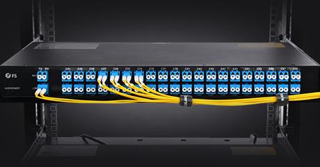 Fs Optical_Transport_Network_03.jpg