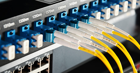 Fs Optical_Transport_Network_04.jpg