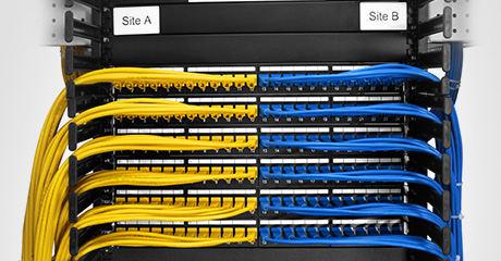 Fs Optical_Transport_Network_07.jpg