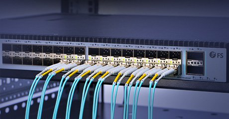 Fs data_center_cabling_02.jpg