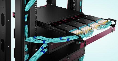 Fs data_center_cabling_03.jpg