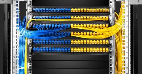 Fs data_center_cabling_04.jpg