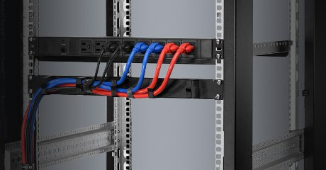 Fs data_center_cabling_07.jpg