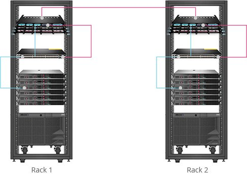 Fs data_center_cabling_09.jpg