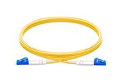 LC LWL-Kabel